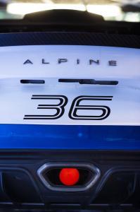 alpine-a110-mk2-rally-6