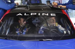 alpine-a110-mk2-rally-7