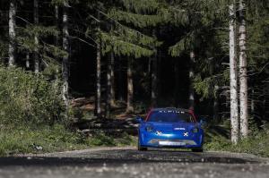 alpine-a110-mk2-rally-9