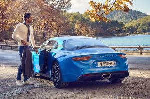 alpine-a110-premiere-edition-2017-15