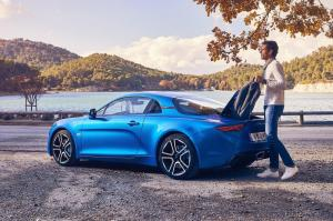 alpine-a110-premiere-edition-2017-16