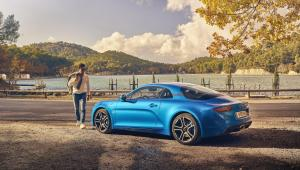 alpine-a110-premiere-edition-2017-17