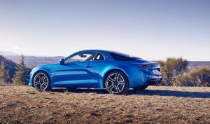 alpine-a110-premiere-edition-2017-19
