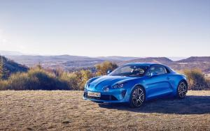 alpine-a110-premiere-edition-2017-20