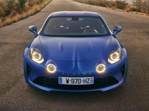 alpine-a110-premiere-edition-2017-22