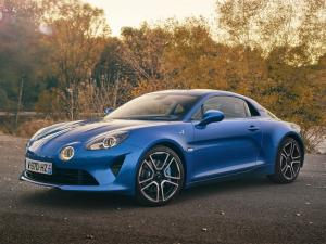 alpine-a110-premiere-edition-2017-23