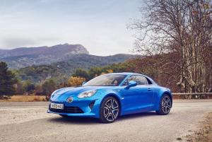 alpine-a110-premiere-edition-2017-25
