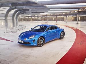 alpine-a110-premiere-edition-2017-27