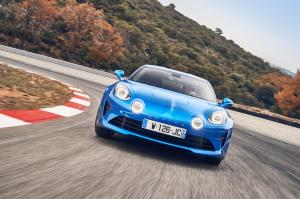 alpine-a110-premiere-edition-2017-30
