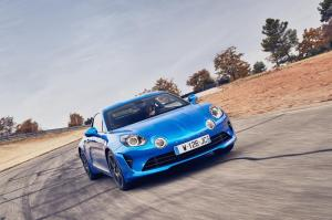 alpine-a110-premiere-edition-2017-31