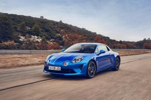 alpine-a110-premiere-edition-2017-32