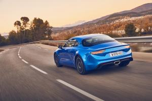alpine-a110-premiere-edition-2017-35