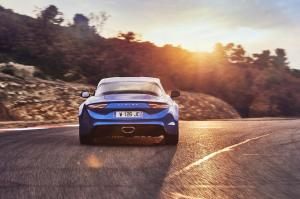 alpine-a110-premiere-edition-2017-37