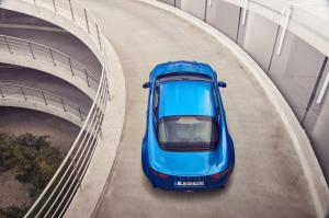 alpine-a110-premiere-edition-2017-38