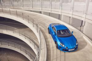 alpine-a110-premiere-edition-2017-39