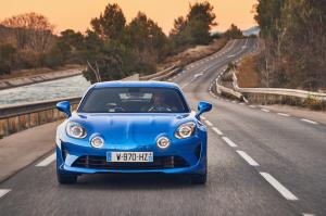 alpine-a110-premiere-edition-2017-41