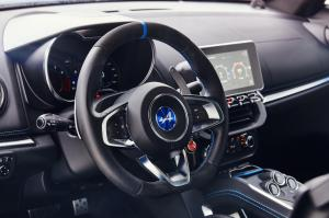 alpine-a110-premiere-edition-2017-6
