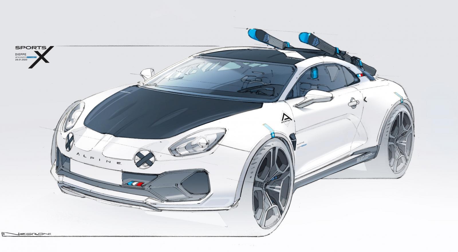 alpine-a110-sportx-concept-car-2