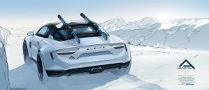 alpine-a110-sportx-concept-car-1
