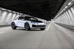 alpine-a110-sportx-concept-car-10