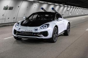 alpine-a110-sportx-concept-car-11