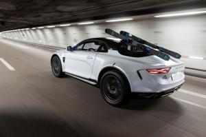 alpine-a110-sportx-concept-car-6