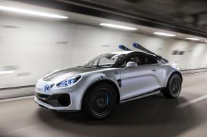 alpine-a110-sportx-concept-car-7