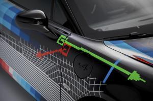2021 - Alpine A110 x Felipe Pantone-13