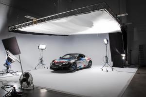 2021 - Alpine A110 x Felipe Pantone