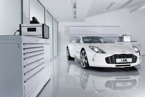 astonmartin-one-77-12