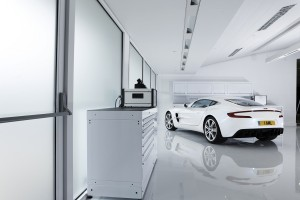 astonmartin-one-77-13