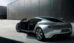 astonmartin-one-77-2