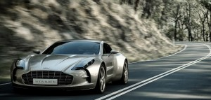 astonmartin-one-77-4
