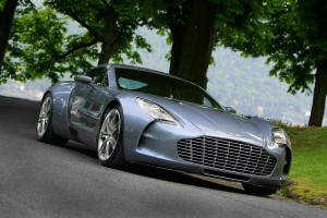 astonmartin-one-77-5
