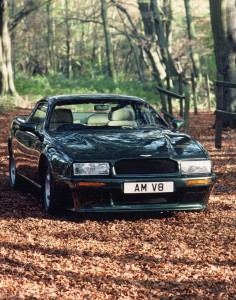 astonmartin-virage-3