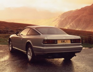 astonmartin-virage-5