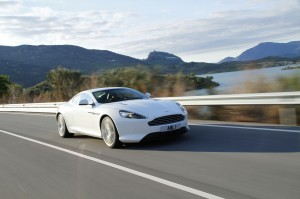 astonmartin-virage-coupe-2011-5