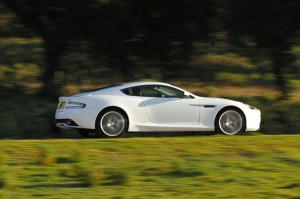 astonmartin-virage-coupe-2011-6