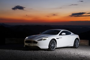 astonmartin-virage-coupe-2011-7