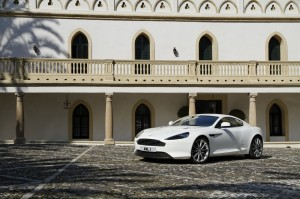 astonmartin-virage-coupe-2011-9