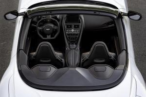 aston-martin-dbs-superleggera-volante-2019-7