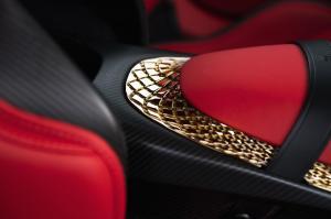 Aston Martin DBZ Centenary Collection (11)
