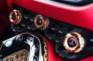 Aston Martin DBZ Centenary Collection (16)