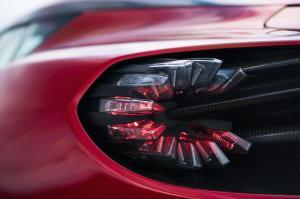 Aston Martin DBZ Centenary Collection (17)