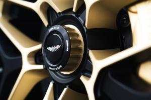 Aston Martin DBZ Centenary Collection (19)