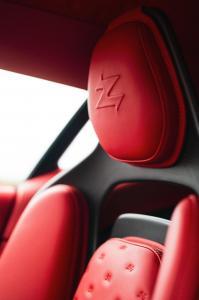 Aston Martin DBZ Centenary Collection (21)