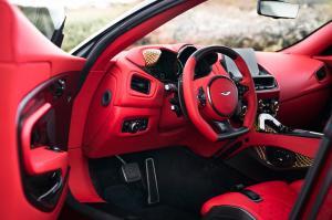 Aston Martin DBZ Centenary Collection (22)