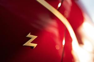 Aston Martin DBZ Centenary Collection (9)