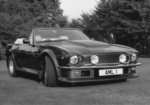 Aston-martin-v8-volante-amv8-1