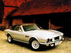 Aston-martin-v8-volante-amv8-10